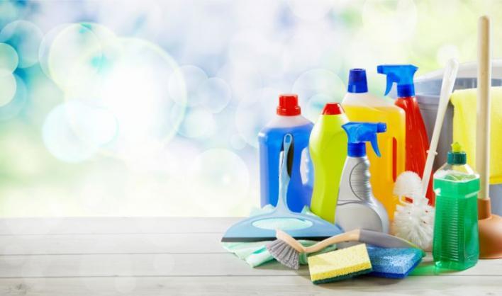 House Cleaning Raheny