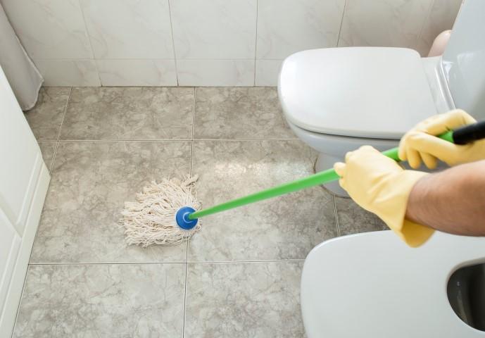 House Cleaning Dublin 3