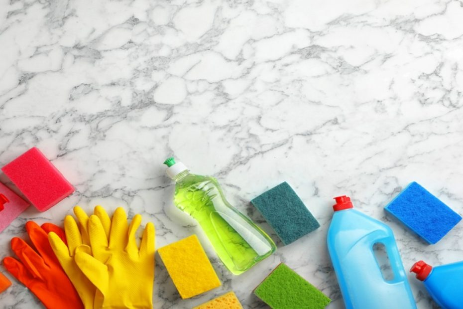 House Cleaning Clontarf