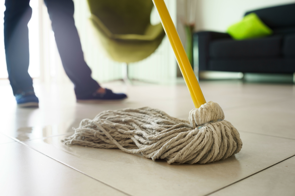 House Cleaning Walkinstown