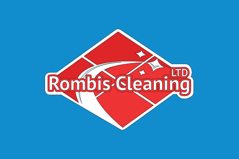 Rombis Cleaning