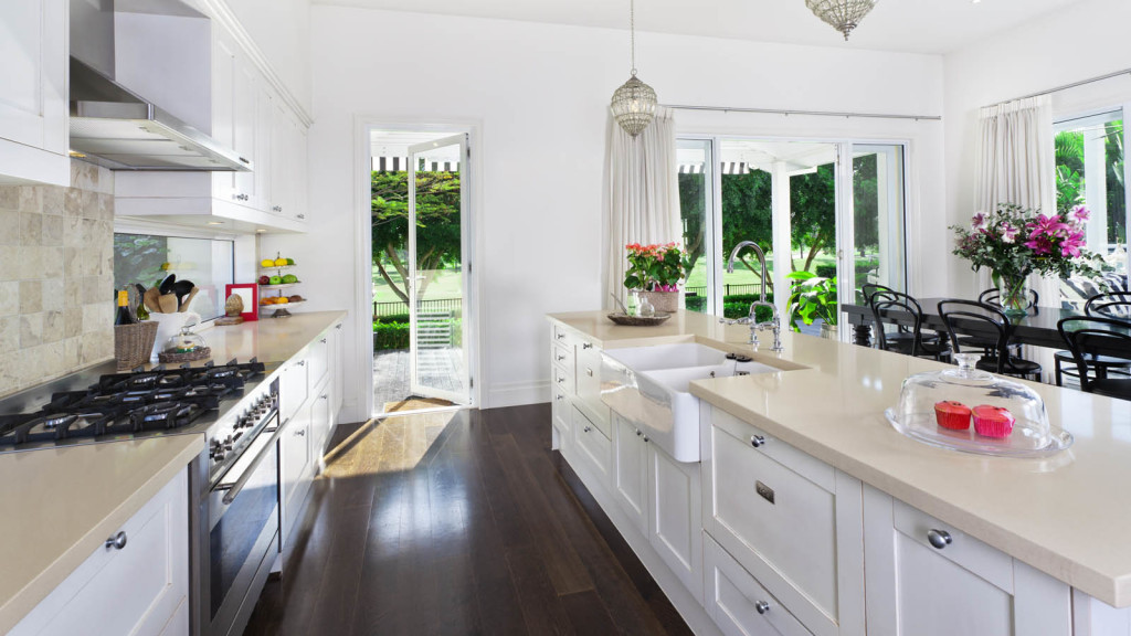 End Of Tenancy Cleaning - Why Hire Professionals