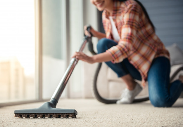 Picking The Right House Cleaning Company